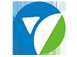 常州优特科新能源科技有限公司网站昨日正式上线!